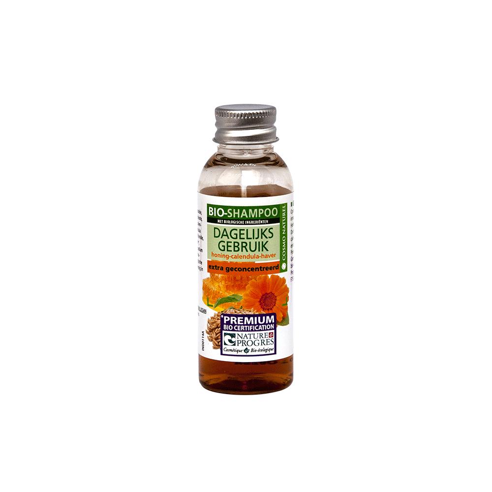 reisflesje-shampoo-dagelijks-gebruik-50-ml