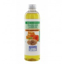 Cosmo Naturel - shampoo - dagelijks gebruik 250 ML