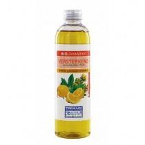 Cosmo Naturel - shampoo -  versterkend haar 250 ML