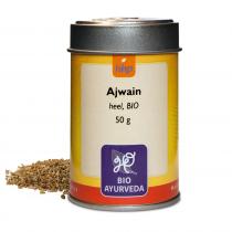 Ajwain, heel. BIO - 50 g