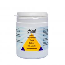 Wormwood / Alsem / Indhana 250 mg - 150 vcaps.