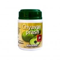 Chyavanprash Amalaki Vruchtenpasta - 250 g