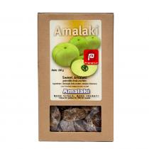 Sweet Amalaki 200 G
