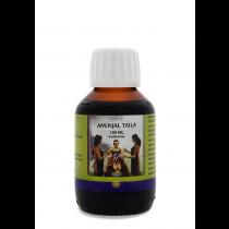 Aminjal Taila 100 ML