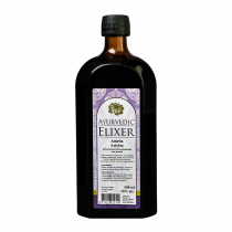 Amrita Arishta - 500 ml (met alcohol)
