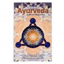 Ayurveda de leer der Zelfgenezing