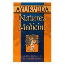 Nature's Medicine