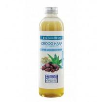 Cosmo Naturel - shampoo - droog haar 250 ML
