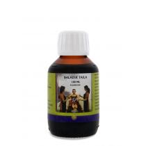 Baladir Taila - 100 ml
