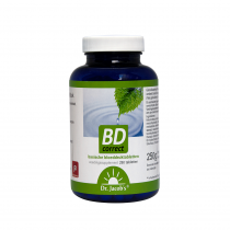 BD Correct Tabletten 250