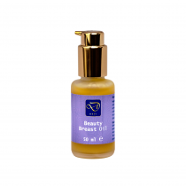 Beauty Breast Oil 50 ml