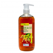 Bad- en douchegel Ylang Ylang - 500 ml