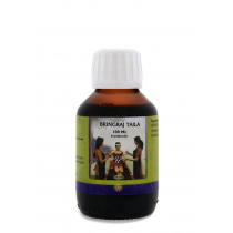 Bringraj Taila - 100 ml