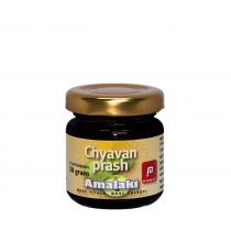 Chyavanprash Amalaki Vruchtenpasta 50 G