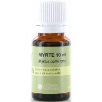 Myrte, (Mirte)