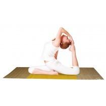 Ayurvastram Yogamat