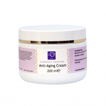 Anti-Aging Cream 200 ML