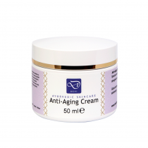 Anti-Aging Cream 50 ML