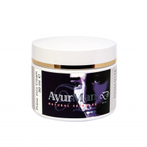 AyurMan Tejas Pitta Cream 50 ML