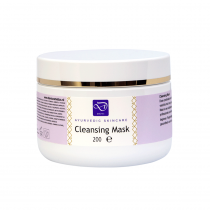 Cleansing Mask 200 ML
