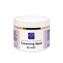 Cleansing Mask 50 ML