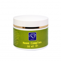 Neem Complex Cream - 50 ml