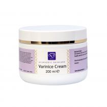 Varinice Cream 200 ML
