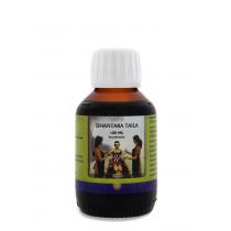 Dhantara Taila - 100 ml