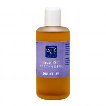 Anti-Aging Face oil 200 ML