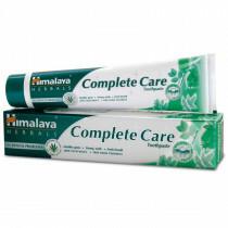Himalaya Complete Care Herbal TANDFPASTA