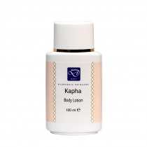 Kapha Body Lotion - 100 ml
