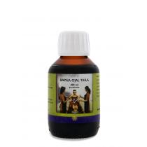 Kapha Ojal Taila - 100 ml