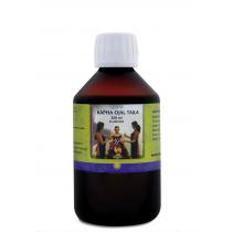 Kapha Ojal Taila - 250 ml