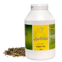 Kapha tea 100 G