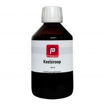 Pranayur Keelsiroop 100 ml