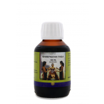 Kharpastan Taila - 100 ml