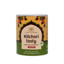 Kitchari Tasty, BIO-320 g