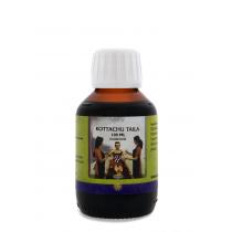 Kottachu Taila - 100 ml