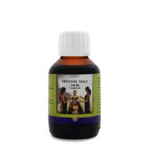 Krochal Taila - 100 ml
