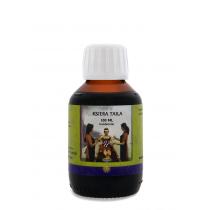 Ksiera Taila - 100 ml