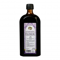 Loh Asava (MET ALCOHOL)
