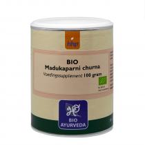 Madukaparni churna BIO 100g