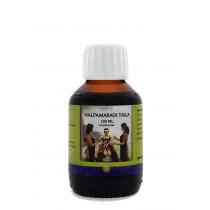 Nalpamaradi Taila - 100 ml
