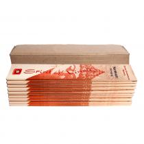 Nannari wierook SoV (Voordeelverpakking)