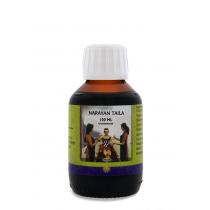 Narayan Taila - 100 ml