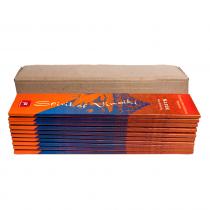 Narde wierook SoV (Voordeelverpakking)