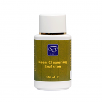 Neem Cleansing Emulsion 100 ml