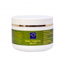 Neem Complex Cream - 200 ml