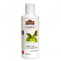 Neem Supreme shampoo 200 ML