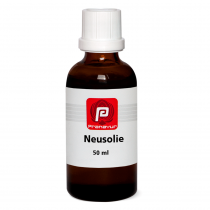 Pranayur Neusolie 50 ml